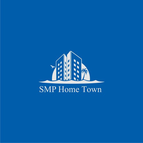 SMP HOME TOWN