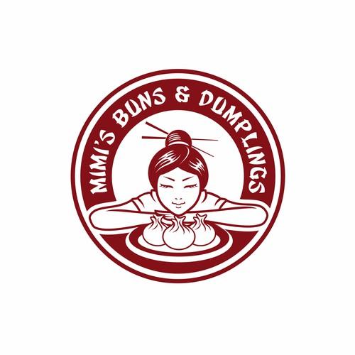 Mimis' Buns & Dumplings