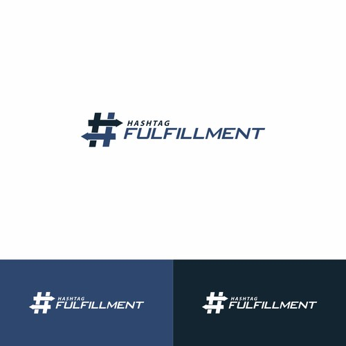 First Time Job Poster - #Fulfillment - B2B