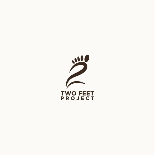 Two Feet Project