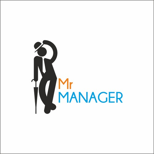 Mr manager