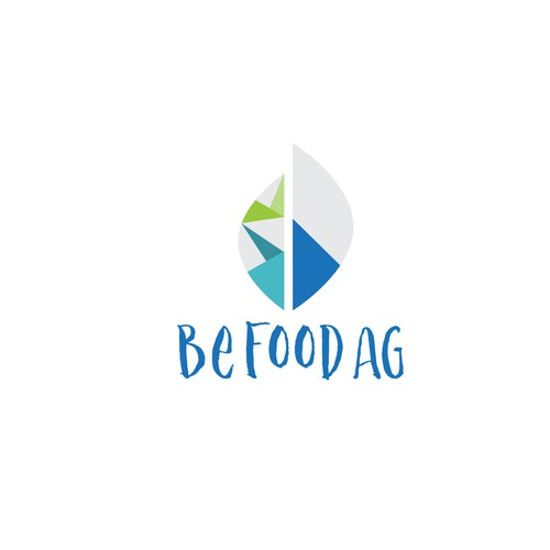 Be Food Ag