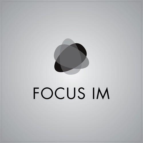 FOCUS IM