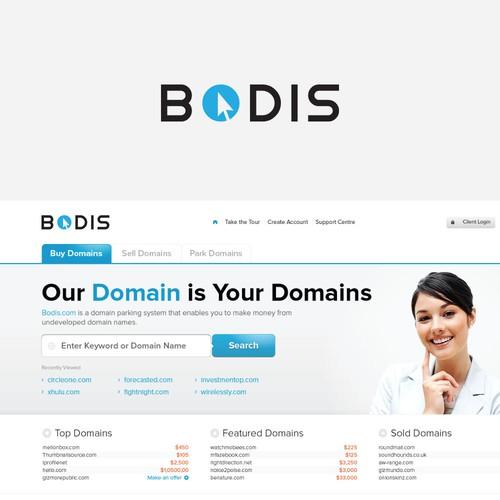 Bodis