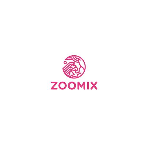 Zoomix