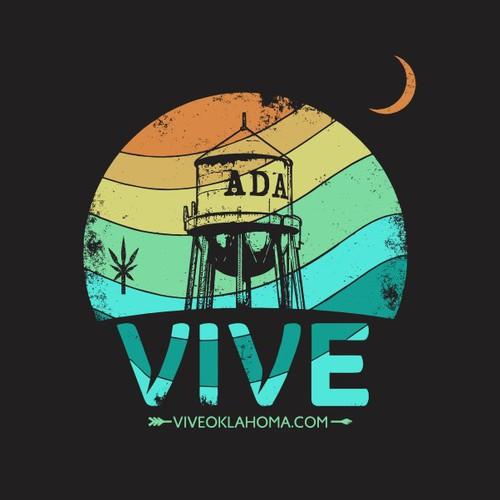 Vive Cannabis