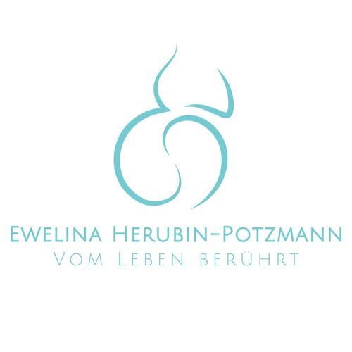 Logo Concept for Spiritual Speaker