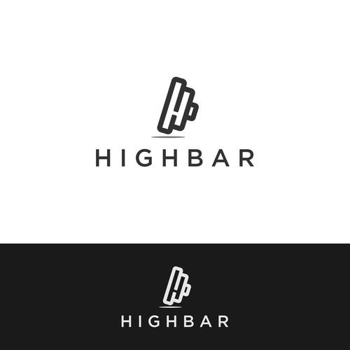 HIGHBAR