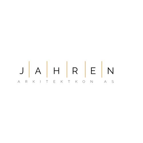 jahren