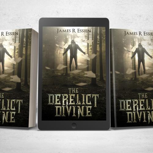The Derelict Divine