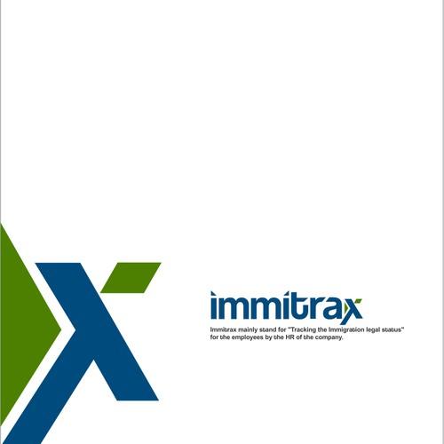 Immitrax