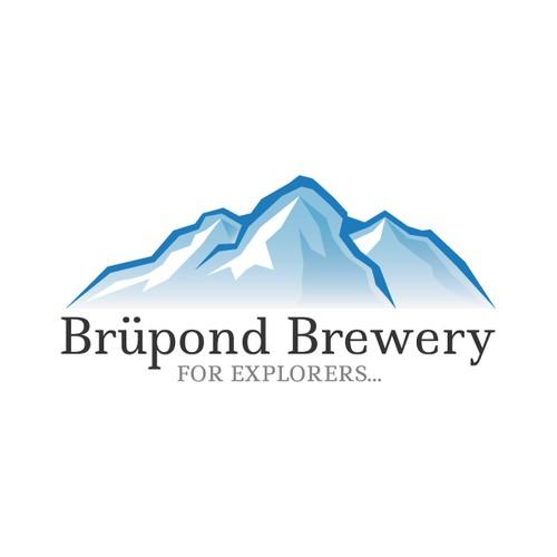 Brüpond Brewery