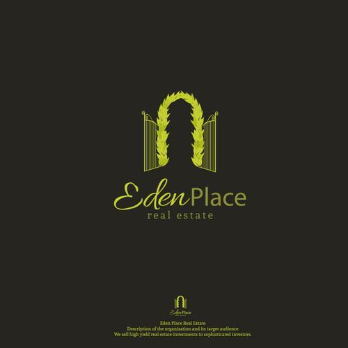 Eden Place