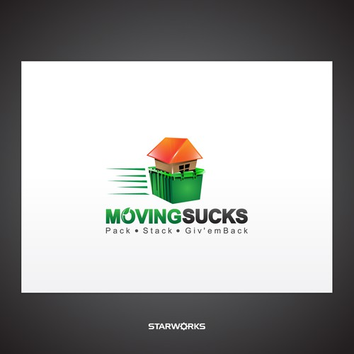 MovingSucks