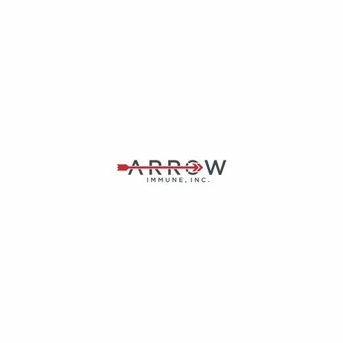 Arrow Immune Logo