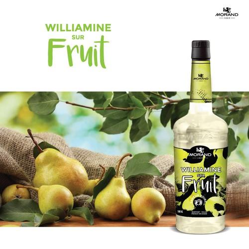 Bottle Branding for Liquor