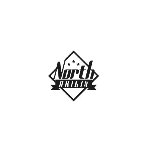 North Origin