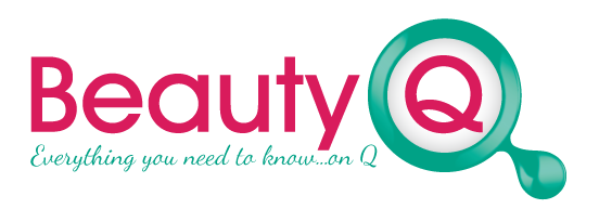 """Help """"Beauty Q"""" with a new logo (previously """"Beauty Hub"""")"""