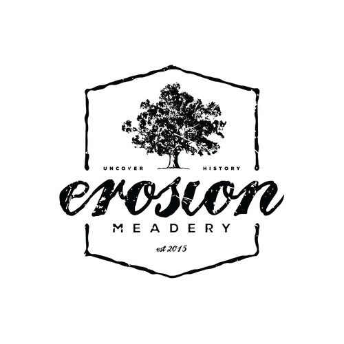 Erosion Meadery