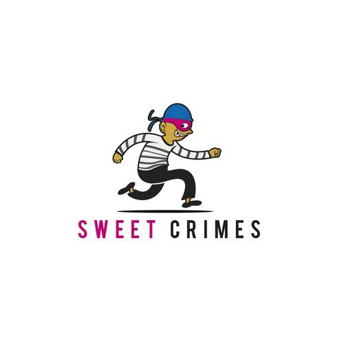Sweet Crime