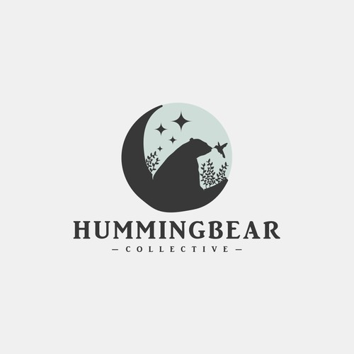 Hummingbear Collective
