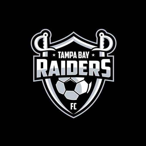 Tampa Bay Raiders