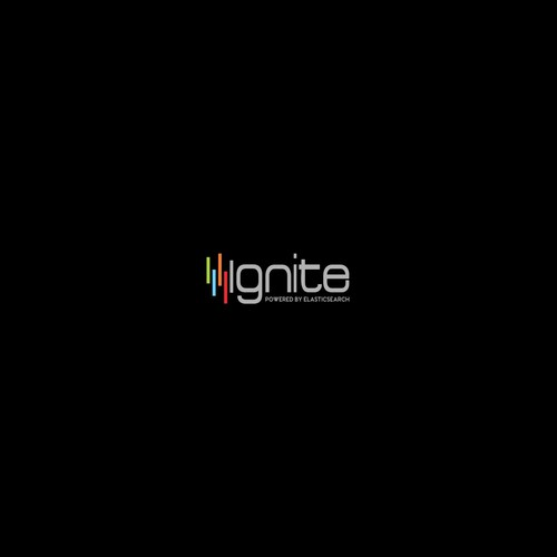 Ignite Analysis software