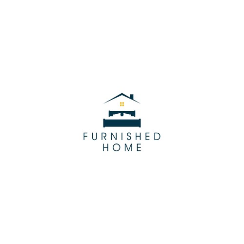 Furnished Home Logo