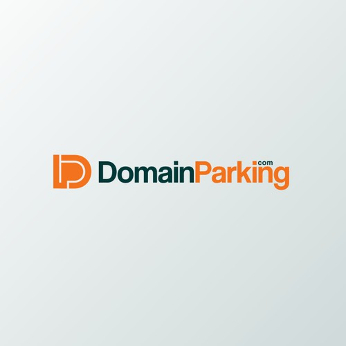 DomainParking.com