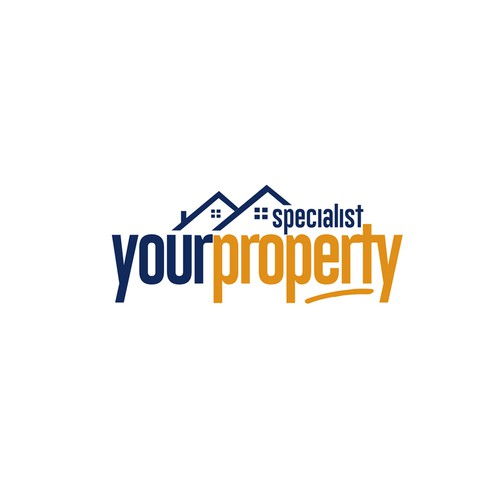 Your Property Logo