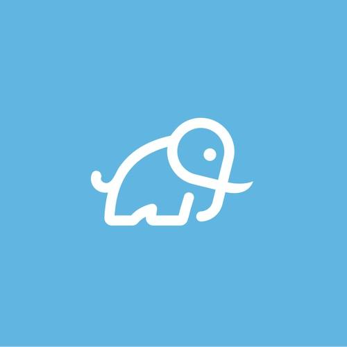 9docs elephant