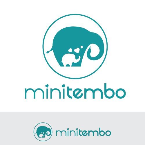 MiniTembo