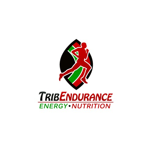 logo for TribEndurance