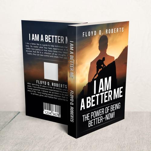 I Am a Better Me