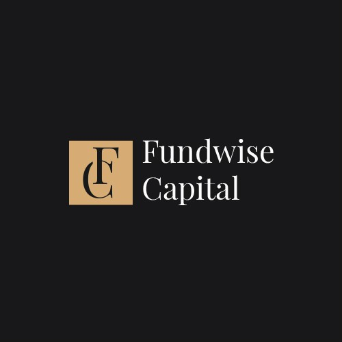 Fundwise Capital
