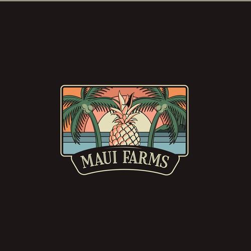 Maui Farms