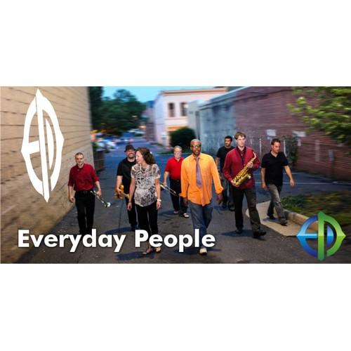 Create the next logo for EDP