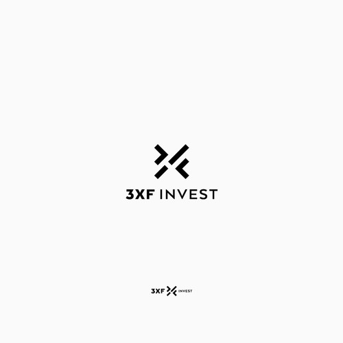 3xF Invest