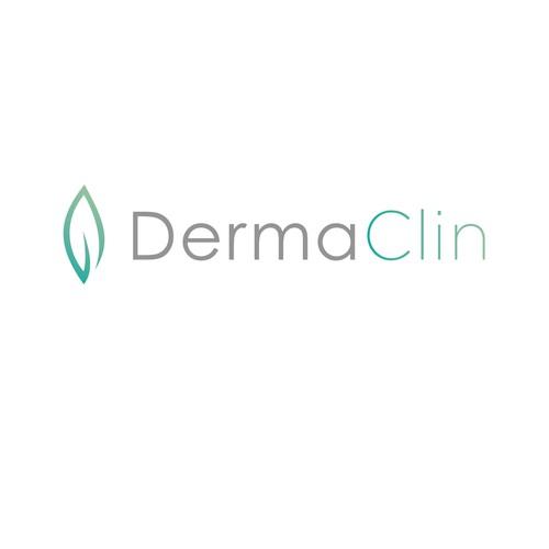 Derma Clin