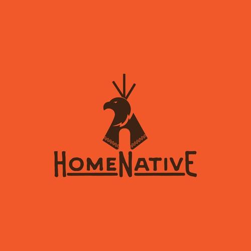 HomeNative