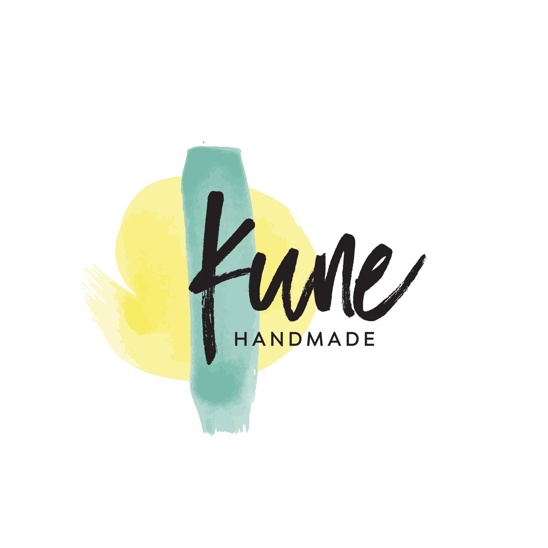 KUNE Logo
