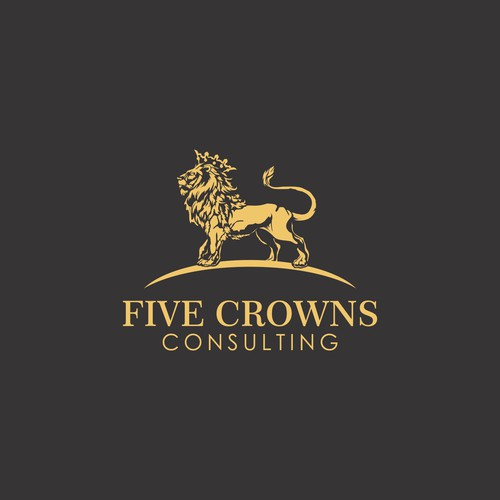 Five Crowns Consulting