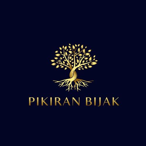 malaysia logo contest