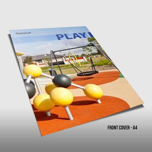 Fleetwood Brochure