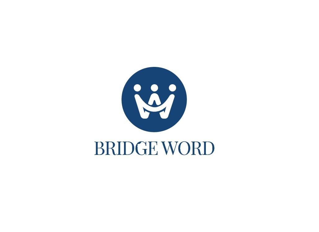 Facebook messenger bot logo to bridge the language barrier