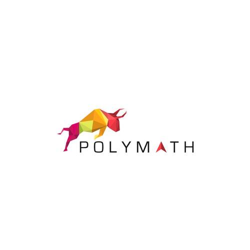 toro poly Logo