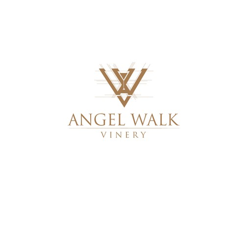 ANGEL WALK VINERY