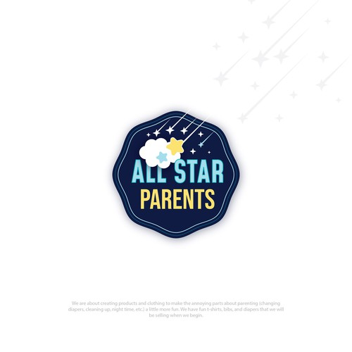 All Star Parents