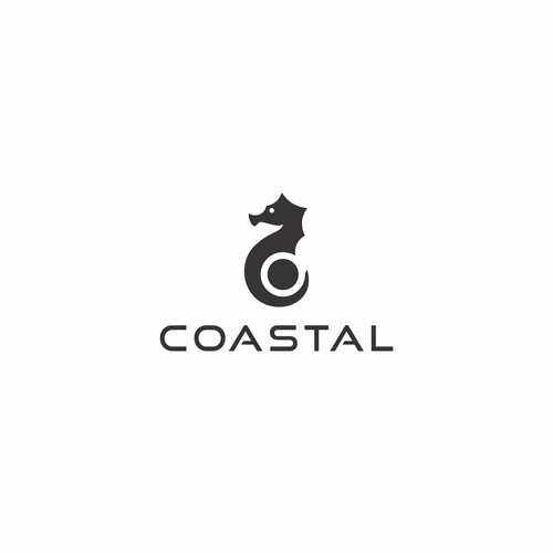 Coastal Apparel