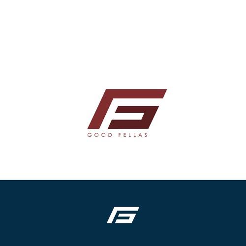 Good Fellas Gaming Logo